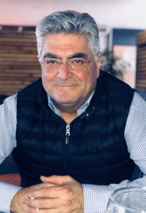 Joaquim Piqué