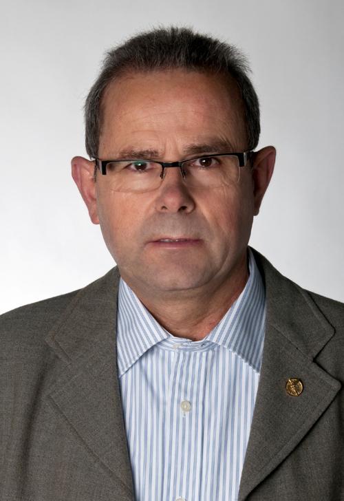 Josep Machado