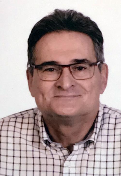 Santi Esteva